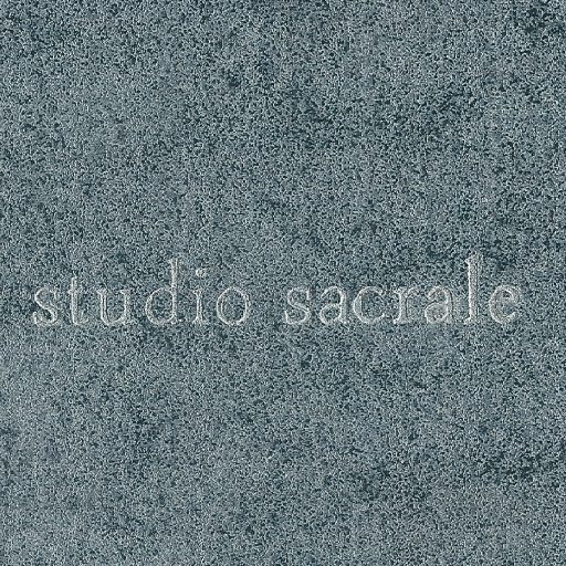 cropped-studioweb.jpg